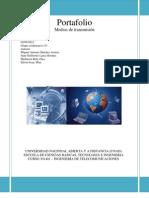 Portafolio Medios de Transmision (1)