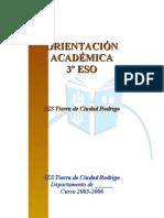 Cuadernillo_El paso de 3º a 4º.doc