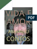 VIDA E AMOR