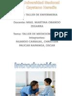 PVC-TRABAJO ORIGINAL.pptx