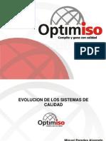 OptimISOUSanPedro-1