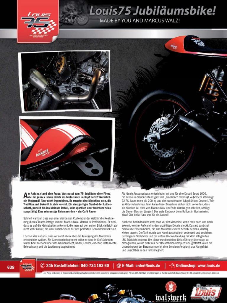 Motorradteile Auto & Motorrad: Teile Vorderen Brembo 84 Bremsbelage Fur Ducati Multistrada Touring Abs 1200 2015 2016 Elegant Im Stil