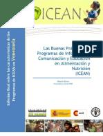 Informe Final Buenas Prácticas_Venezuela