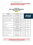 128484807-Seminarios-2013