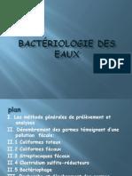 bactériologie-des-eaux