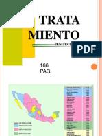 TRATAMIENT PENITENCIARIO