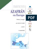 Libro_Blanco_espanol.pdf