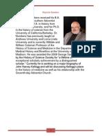 asdah program 2013 for website