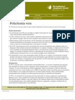 58858747-Policitemia-vera spaniol.pdf