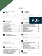 Guide Ibcs