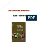 25020038-PLANTAS-MEDICINALES-AMAZONICAS