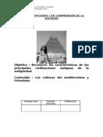 prueba civilizaciones.doc