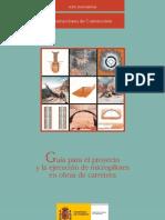 Guía para el proyecto y la ejecución de micropilotes en obras de carreteras DES.pdf