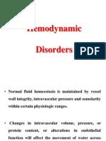 6- Hemodynamic Disorders(Httpfaculty.ksu.Edu.satatiahPathology Lectures6- Hemodynamic Disorders.pdf)