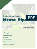 Menta_piperita.pdf
