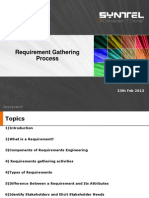Requirement Gathering Process (1)
