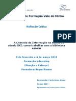 Reflexao_Critica_CarlaAlves