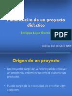 PROYECTO DIDACTICO 03-Proyecto-didactico