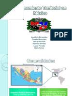 Ordenamiento Territorial en México_final