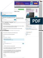 Sap Ittoolbox Com Groups Technical Functional Sap Acct Asset 4