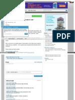 Sap Ittoolbox Com Groups Technical Functional Sap Acct Asset 6