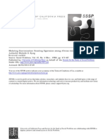 Ackroyd_LaborProcessTheoryAs'Normal Science'_09
