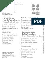 117-La manera de dejarle entrar-D.pdf