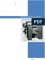 transformersfaultsanddetection-091125225544-phpapp02