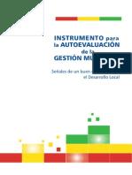 Lectura 2 Instrumento autoevaluacion gestion municipal.pdf