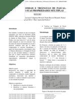 363-786-1-SM.pdf