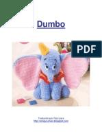 Dumbo.pdf