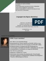 linguagem dos signos.pdf