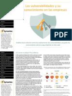 symantec-VA-ES.pdf