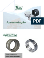 Spiral Trac