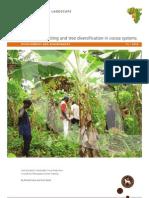 PRD_final version_Mar 2010.pdf