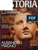 National.geographic.historia.alejandro.magno