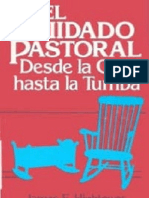 56670293 El Cuidado Pastoral