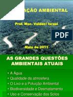 26561_110171_meio_ambiente