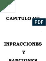 Cap VII sintesis [Modo de compatibilidad].pdf