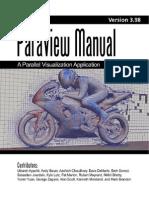 ParaViewManual.v3.98
