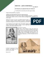 egiptomania.pdf