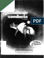 Principios de Aprendizaje u Conducta.pdf