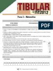 uemI2012p3g2Matematica