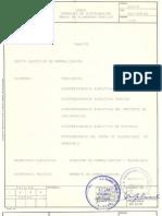 Norma 263-91 Herrajes de Distribución.Brazos de Alumbrado Publico..pdf
