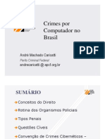 Crimes Ciberneticos 3