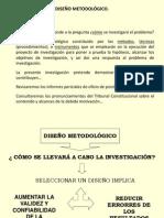 DISEÑO_METODOLOGICO