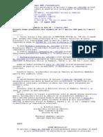 Ordin 450-2006 = N.M. Lege 346-2002