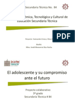 Proyecto El Adolescente y Su Compromiso Ante El Futuro (5)