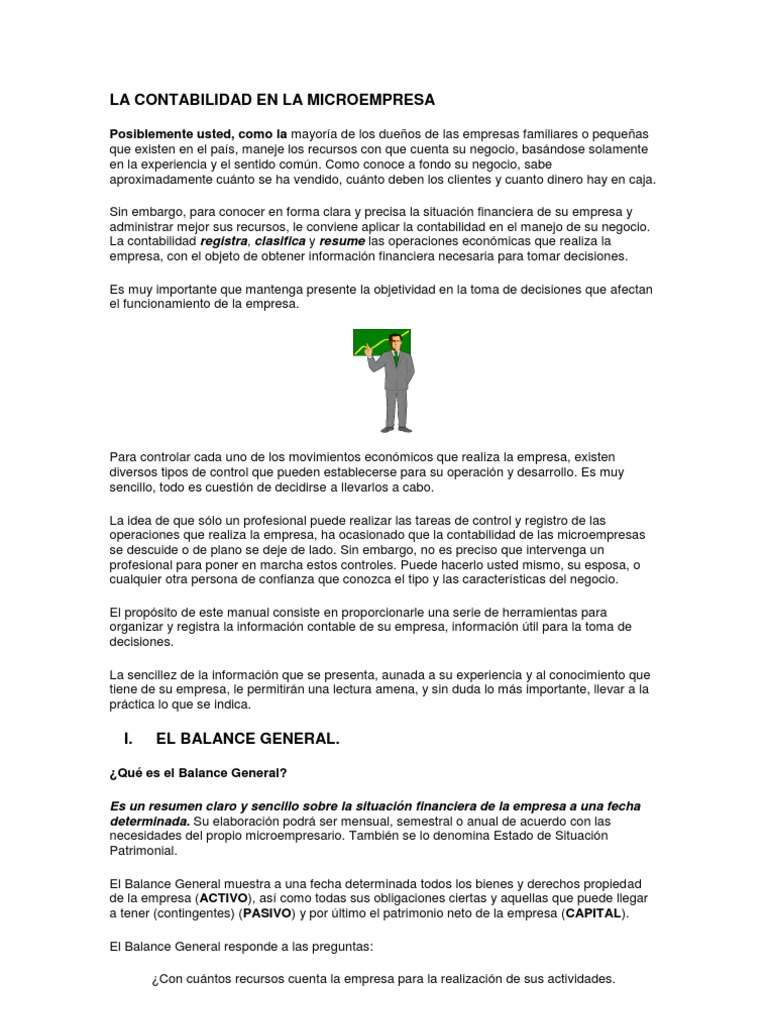 Dorable Prácticas De Reanudar Las Prácticas Contables ...