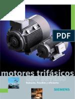 catalogosiemensmotorestrifasicos-090608134934-phpapp01